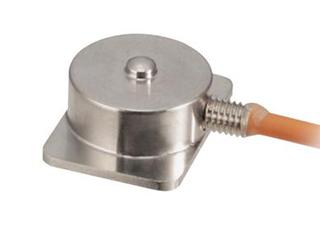 深圳压力传感器测力传感器生产厂家