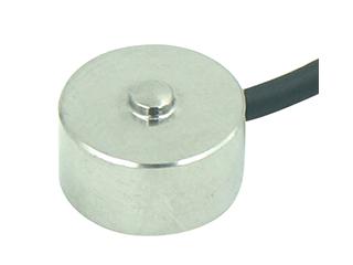 沧正微型压力传感器微型测力传感器