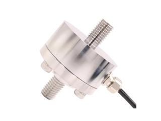 传感器的密封焊接方法比较