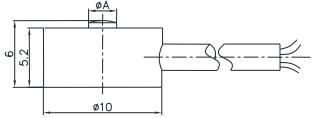 微型压力传感器|微型测力传感器-深圳沧正传感仪器bwin手机版登入