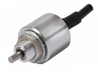 CAZD-18角度传感器