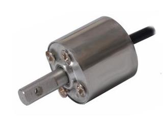 CAZD-23角度传感器