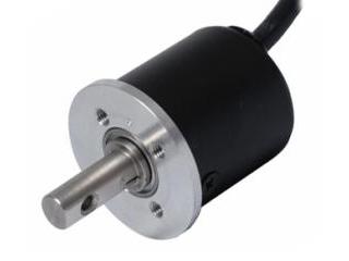 CAZD-24角度传感器