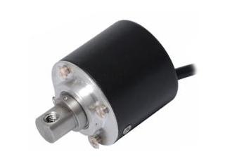 CAZD-34角度传感器