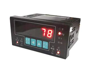 CAZM8显示控制仪