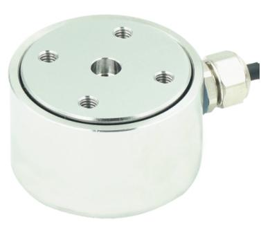 拉压力传感器CAZF-LY41
