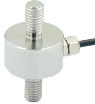 拉压力传感器CAZF-LY34