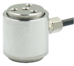微型拉压力传感器CAZF-LY20