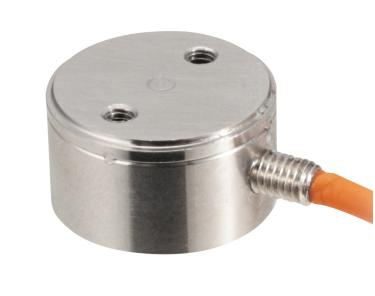 微型拉压力传感器CAZF-LY15