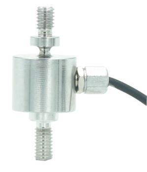 微型拉压力传感器CAZF-LY13