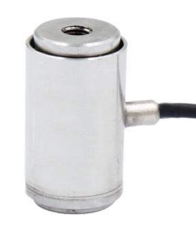 微型拉压力传感器CAZF-LY10