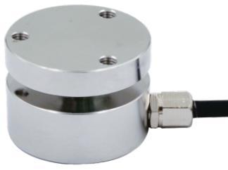 微型压力传感器CAZF-Y25
