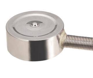 微型压力传感器CAZF-Y19