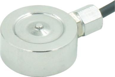 微型压力传感器CAZF-Y15