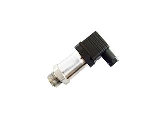 压力传感器/压力变送器故障现象与解决办法