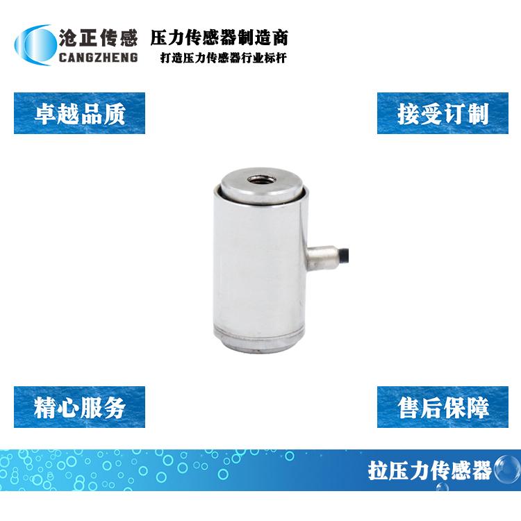 沧正拉压力传感器CAZF-LY10